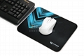 Design Your Own Gaming Mouse Mat