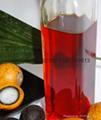 護膚化妝巴西棕櫚油
