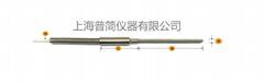 铂电阻温度计PRT