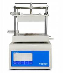 熱流計導熱儀 保溫材料導熱儀 導熱係數測試儀