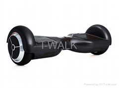 I-Walk Self Balance Scooter