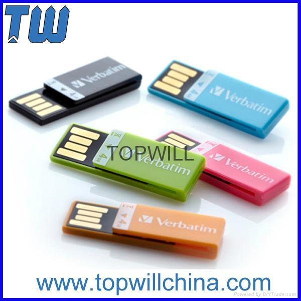 Cheap Usb Flash Drives