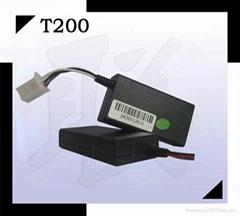 迷你型GPS定位跟蹤器ZLK-GPS-T200