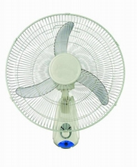 home aplicances 16 inch electric cooling wall fan