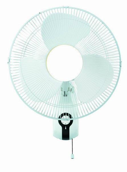 solar fan ventilator - WALL FAN new products on china market wholesale alibaba 1