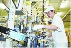 碧空環保供應高效節能電子業除塵器