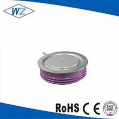 generator diode inverter welder D143-1000
