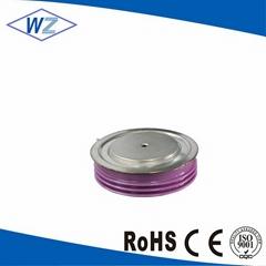 rectifier inverter power diode D243-800
