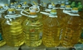 Sunflower oil and other cooking oils 4