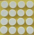 白色EVA防滑垫