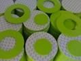 供应3m泡棉胶垫