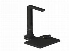 楓林高拍儀D500雙鏡頭 銀行電信辦公政府指定品牌