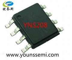 手機充電專用芯片YNS207