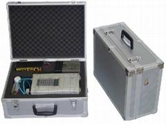 專業生產鋁合金檢測儀器箱