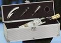 最新鋁箱  鋁箱訂製  東莞鋁