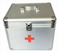 專業生產醫用藥箱