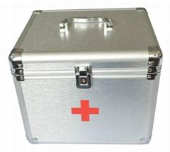 专业生产医用药箱