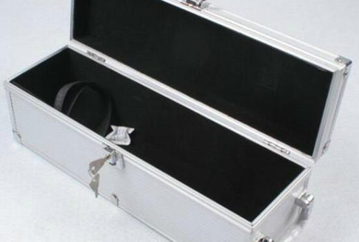 飛機模型箱 4