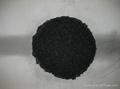 新疆椰殼活性炭