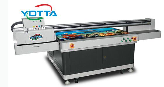 Visiting cards uv flatbed printer yd1510 yotta china visiting cards uv flatbed printer 1 reheart