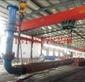 大型礦用排水設備 BQ高壓強排防爆潛水泵 4