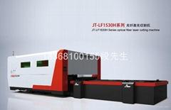 光纖激光切割機