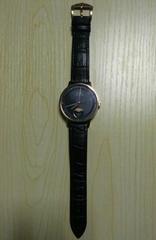 智能商務手錶