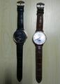 智能商務手錶 3