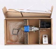 西安代理E+HFTL20-072DE+H音叉液位計