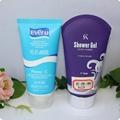 Various Size Cosmetic Plastic PE tube Hand Cream Tube 5