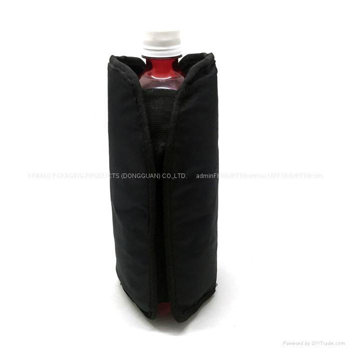 GEL 凝膠保溫袋 1
