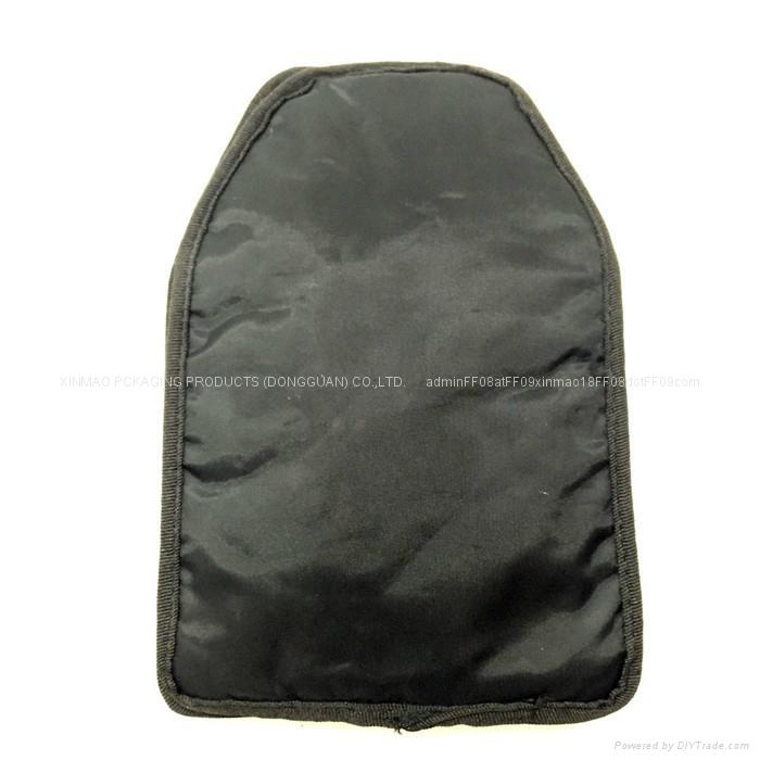 GEL 凝膠保溫袋 2