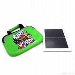 潜水料平板电脑保护套