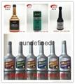 2016年美亞斯柴油車燃油添加劑 2