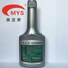 美亞斯汽車養護產品柴油車燃油添加劑