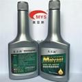 美亚斯发动机燃油添加剂 2