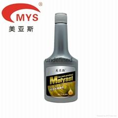 汽車深度養護用品美亞斯燃油降凝劑