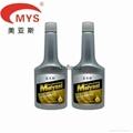 汽車深度養護用品美亞斯燃油降凝劑 3