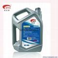 主流產品油性無水防凍液美亞斯