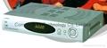 NEOSAT SX-1600 PLUS