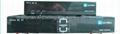 JynxBox Ultra V4 HD Satellite Receiver for North America