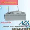 iptv receiver box with iptv apk work stable iptv box indian channels