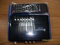 full DVB-S digital satellite receiver