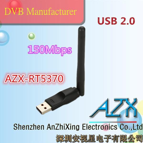 usb wifi 1