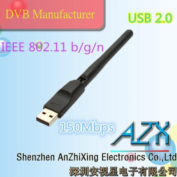 usb wifi 2