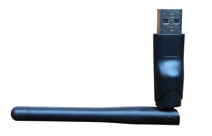usb wifi 3