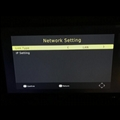 H.265 4K google tv box DVB-T2 receiver with software upgrade