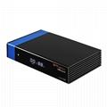 2019 new moel gtmedia v8 nova h.265 hd wifi dvb s2 digital tv receiver