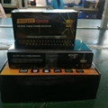 Hot dvb-t2&s2 hd combo t2 and s2 decoder tv receiver for ghana stb