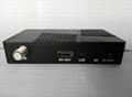 OEM Mini Hd Satellite Receiver Star X Mini Hd DVB s2 tv Channel Receiver